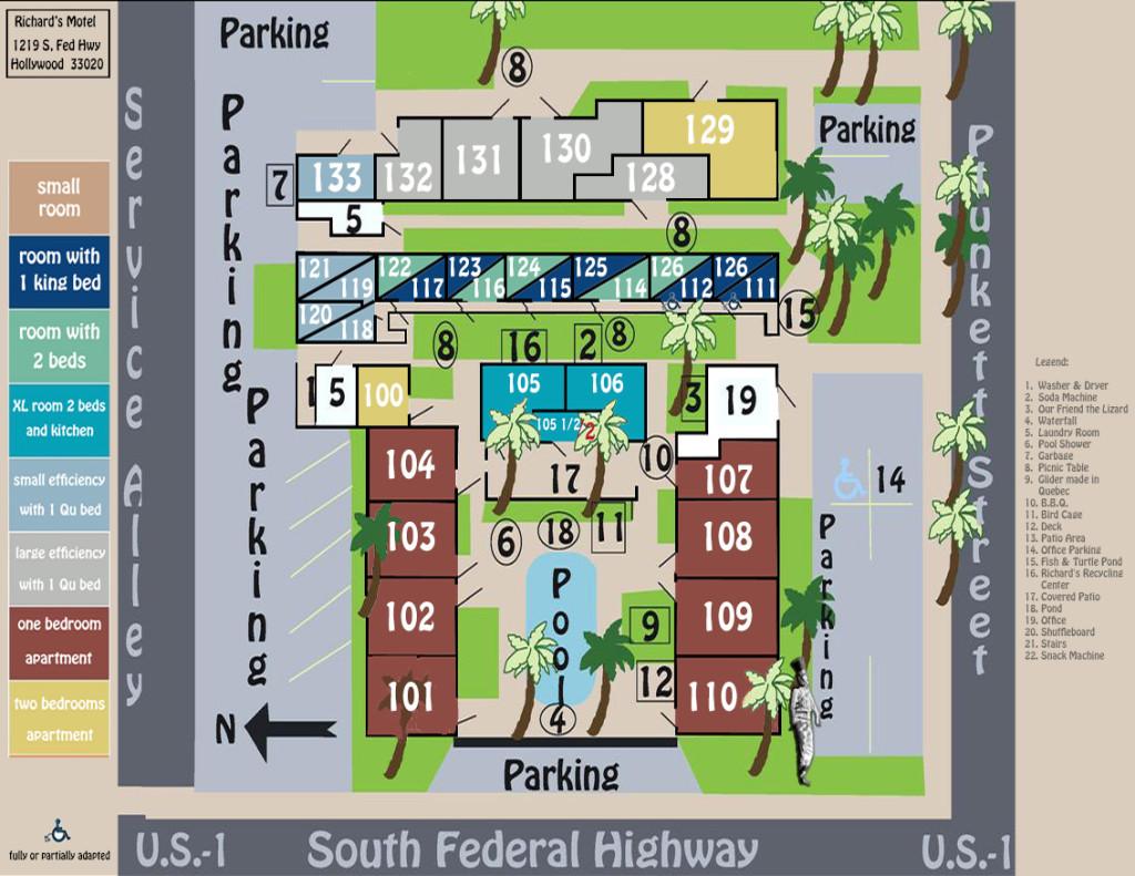 motel_layout